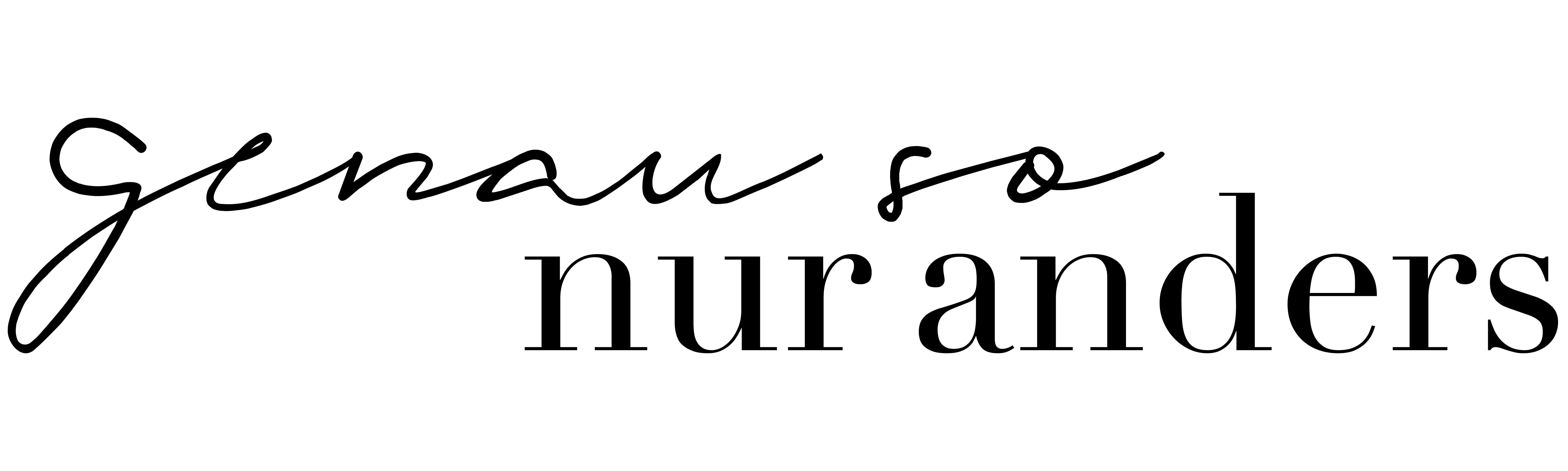 Blogger / Graphic Designer